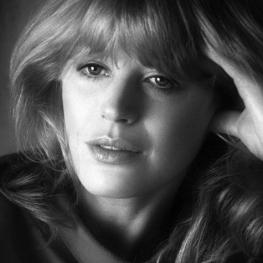 Sandra Lousada 1978