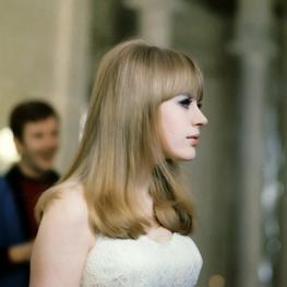 Anna - 1967