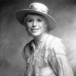Marianne Faithfull by Brian Duffy 1974