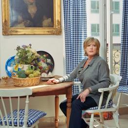 Dana Lixenberg - 2004