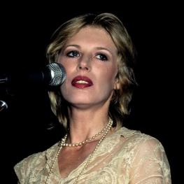 Gai-Terrell-June-12-1982-The-Ritz-New-York-web-700