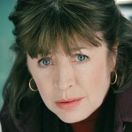 Marianne Faithfull in Irina Palm 2
