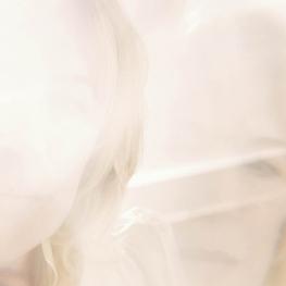 Marianne Faithfull by Jean-Baptiste Mondino, 2007