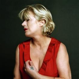 Jillian Edelstein - 1998