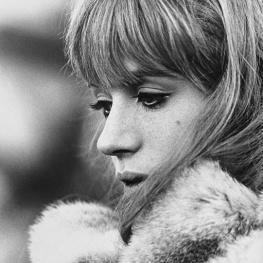 John-Kelly-1967_web 2