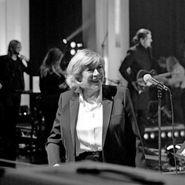 Later With Jools Holland 2014