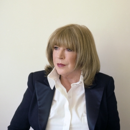 Laura Hynd - 2011