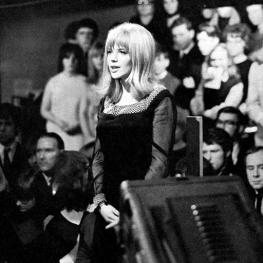 Top Of The Pops - 1965