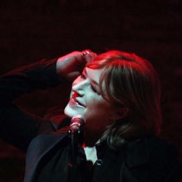 Ugur Bektas - 2008