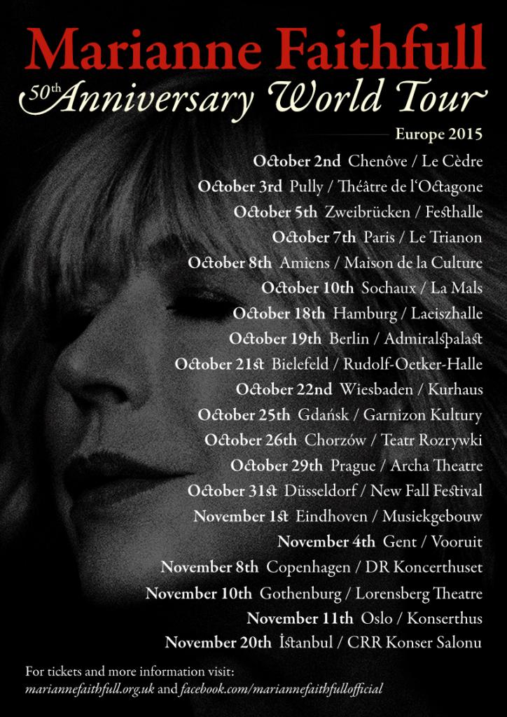 tour 2015 mb 2